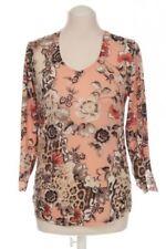 BiBA Damenblusen, - tops & -shirts aus Synthetik S