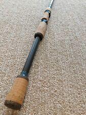 "G. Loomis Nrx 852S 7'-1"" M Xf Spinning Rod"