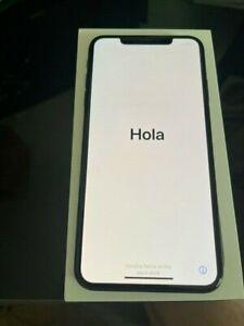Apple iPhone XS Max 64GB  | Unlocked T-Mobile Sprint