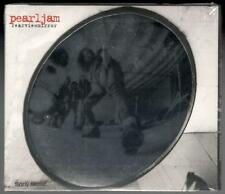 PEARL JAM REARVIEWMIRROR GREATEST HITS SEALED CD NEW
