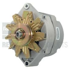 91751 Remy Alternator P/N:91751