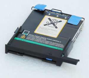 1,44mb Fdd Floppydrive Floppy Drive For IBM THINKPAD 755 760 760ED 95# Top