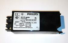 Philips SX 70 Zündgerät / Ignitor SOX / SOX-E 66W/90W