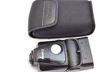 Canon Speedlite 320EX Shoe Mount Flash - 6 Month Warranty