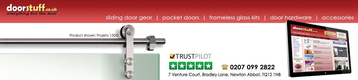 Doorstuff Ltd