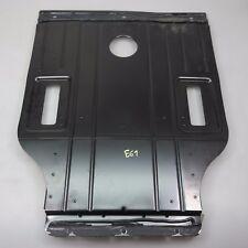 BMW 5 Series E61 Touring Portable DVD System Holder Bracket Plate 0404659