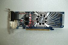 ASUS Geforce GT 220 PCIe Graphic Video Card 1GB DVI VGA HDMI ENGT220/DI/1GD2(LP)