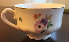 Vintage Epiag Made in Czechoslovakia little cup