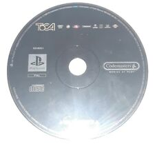 TOCA TOURING CAR GUIDA CORSE - PlayStation 2 PS2 Play Station Game Bambini Gioco