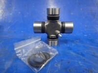 U-JOINT Universal Joint 5-353X 319