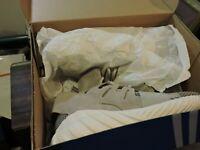 Adidas Tubular Doom Pk Casual Sneakers Size 8 Granite