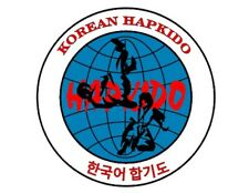 Hapkido/Kenpo/Jujitsu/Tae kwondo/Kempo/Self Defense/Karate Books/Tang Soo Do