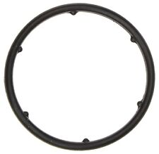 Victor B45742 Engine Water Pump Gasket