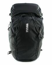 THULE Landmark Backpack 70L Mens Rucksack Reisetasche Tasche Obsidian Neu