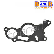 VW T5 CADDY VAN GOLF MK6 AUDI A3 2.0TDI VACUUM FUEL PUMP GASKET SEAL A1298