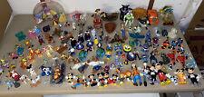 Disney 100+ Figures toys lot