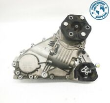 2007-2013 BMW X5 E70 TRANSFER CASE CARRIER ASSEMBLY AWD