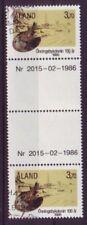 Postfrische Briefmarken aus Europa mit Kunst-Motiv als Einzelmarke