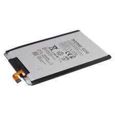 Original 3220mAh Battery EZ30 SNN5953A for Motorola Nexus 6,XT-1115, XT-1100
