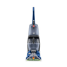 Reconditioned Hoover® Power Scrub Carpet Cleaner.- FH50140RM