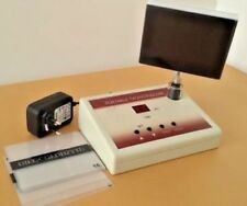 Tachistoscope Device To Study Visual Perception, Memory, Learning, Attention