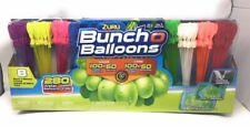 Zuru Bunch O Balloons 280 Water Balloons