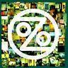 Ozomatli Same (1998) [CD]