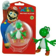 Nintendo Super Mario Mini Figure Collection Series 3 Yoshi