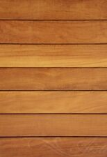 Garapa Terrassendielen 25 x 145 bis 6100 mm glatt Dielen Holzterrasse
