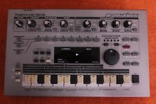 USED ROLAND Roland MC-303 Groovebox Drum Machine Synth  mc 303 CJ66740 180502
