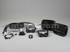 Mercedes G-Wagon Genuine W463 G500 G550 G63 G65 Full Entertaining System New