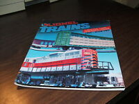 1992 LIONEL ELECTRIC TRAINS BOOK TWO CATALOG