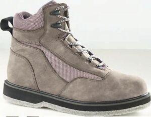 HART Innovation Schuh, Watschuh, Wading Boot,