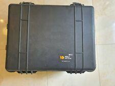 Peli Case 1560 / Pelican 1560 / Hard Case Foam Insert