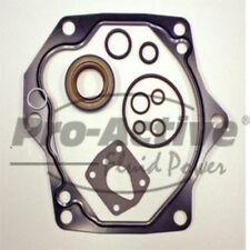 Vickers Eaton PVE19 Piston Pump Hydraulic Seal Kit Viton High Temp 920265