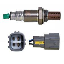 Oxygen Sensor DENSO 234-4195
