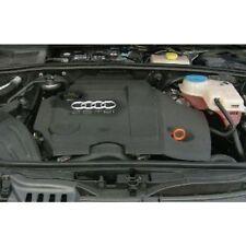 2007 AUDI a4 8e a6 2,0 TDI PD pompa ugello bre MOTORE 103 KW 140 CV
