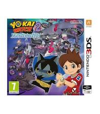 Juego Nintendo DS Yo-Kai Watch 2 3094392