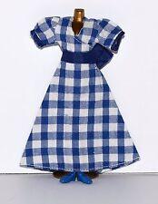 Fits Topper Dawn, Pippa, Triki Miki, Dizzy Girl Doll Clone Fashion - Lot #179