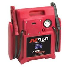 Jump N Carry Jnc950 2000 Peak Amp 12 Volt Jump Starter New!