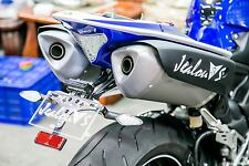 Jealou'S License Plate Holder Support Tail Tidy FOR YAMAHA R1 15-ON