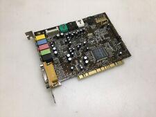 Creative Labs Sound Blaster PCI CT4780 Sound Card Sound Blaster Live 0181UR