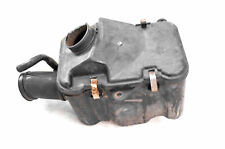 00 Yamaha Kodiak 400 4x4 Airbox Intake Air Box
