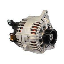 Alternator-New DENSO 211-6000