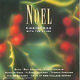 ENYA, CHARLES Ray, CARRERAS Jose - Christmas with the stars - CD Album