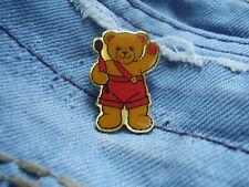 Milupa Babynahrung Milupa Teddybär Milumil Miluvit Aptamil Frankfurt Hessen A