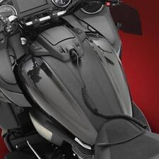 Tuxedo Tie / Tank Bib for Yamaha Star Venture and Star Eluder (Y60-121BK)