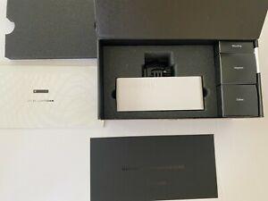 Lightform LF1 Compact Vision Camera System
