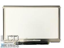 "Apple MacBook Pro A1278 13.3"" Ecran Pc Portable Neuf"