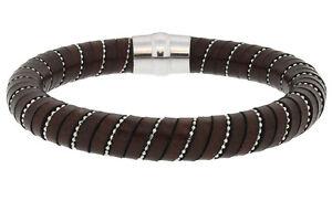 Mode Bracelet Zed Manuel Electra Unisexe - l2186_0011